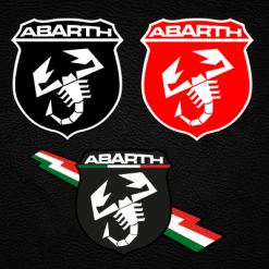 Copri Logo