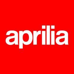 Adesivi Aprilia