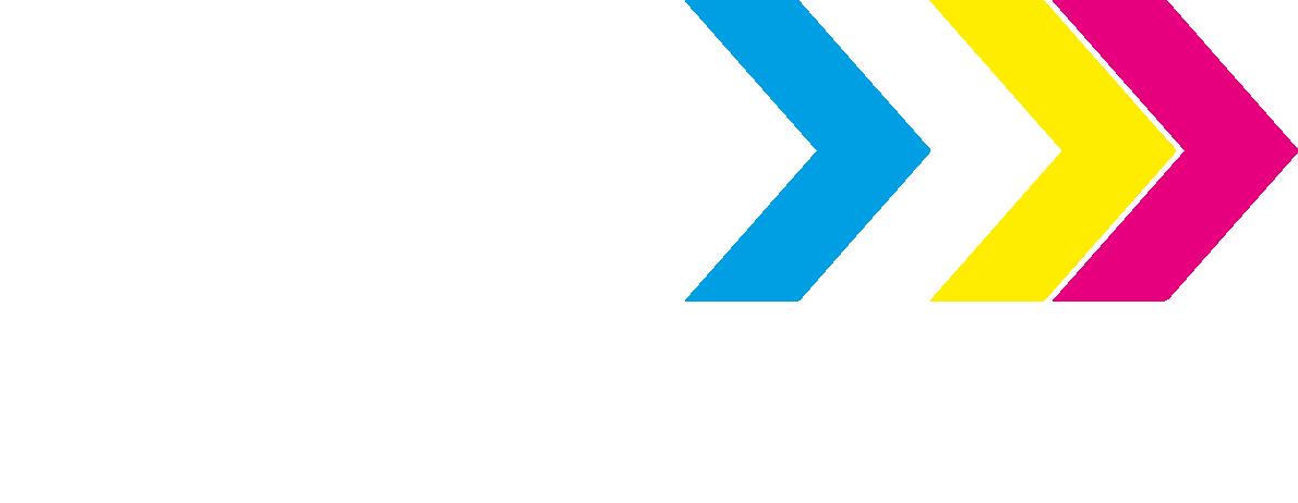 RP Grafica
