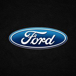 Adesivi Ford