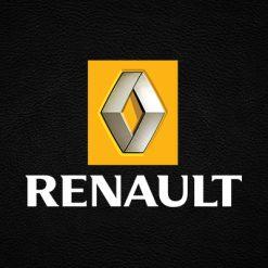 Adesivi Renault